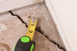 The Obstacles To DIY Foundation Repair