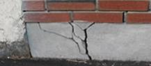 basement-foundation-repair-MD-VA-DC-PA_50ce4d4f0124f